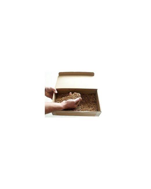 meelwormen-1-kg