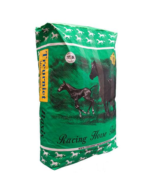 Racing Horse Feed - Basis